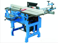 China Combination woodworking machine MQ393D factory
