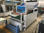 Solid wood polishing machine Max. working width 1000mm 1300mm woodworking polishing machine for furniture
