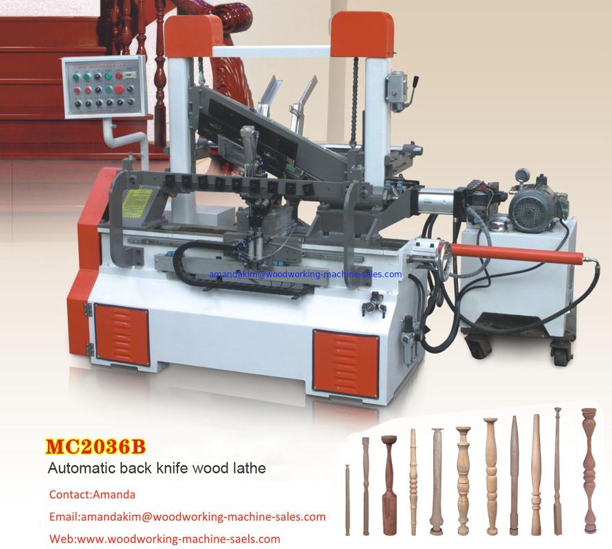 finger jointer machine for sale