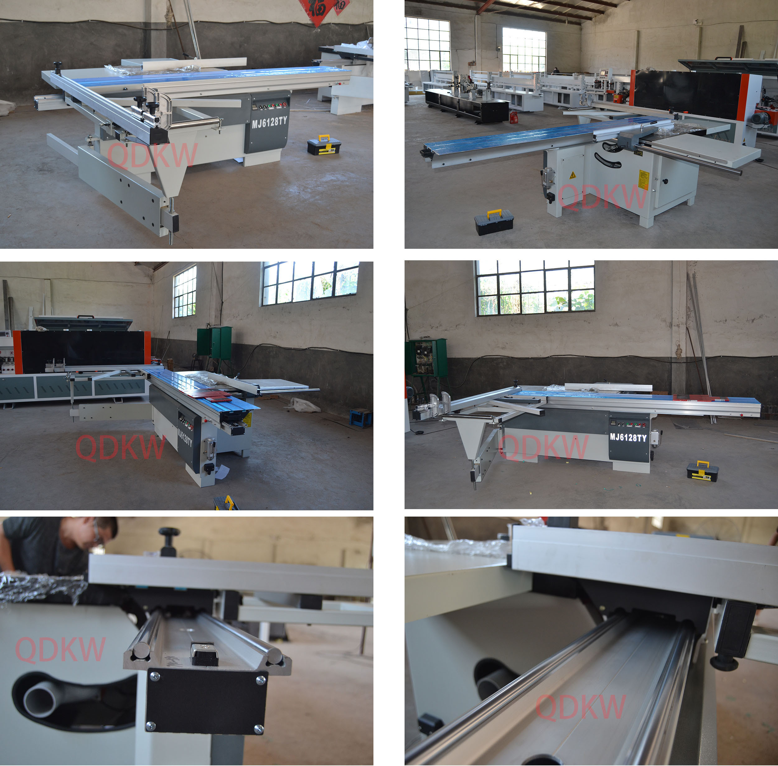 Panel Saw For Sale >> Horizontal Panel Saw For Sale Table Panel Saw