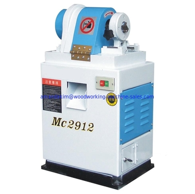 China Woodworking machine MC2919 Auto Cutting Mortiser distributor