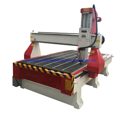 China Advertising Basic CNC Router Machine KC1325.S1 factory