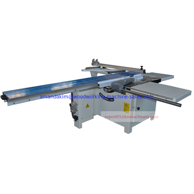 China China wood precision panel saw machine distributor