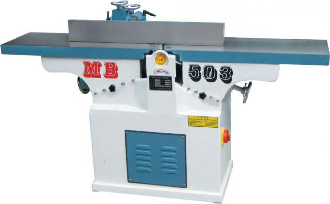 Woodworking Machinery Dealers With Excellent Image In Uk ...