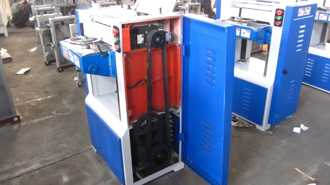 Double side planer thicknesser machine list