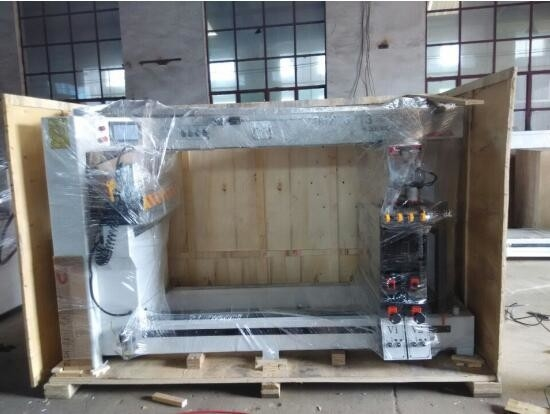 wardrobe cabinet 3 lines woodworking drilling boring machine